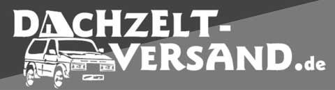 Logo Dachzeltversand